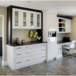 Contemporary Kitchen Hutches Ideas