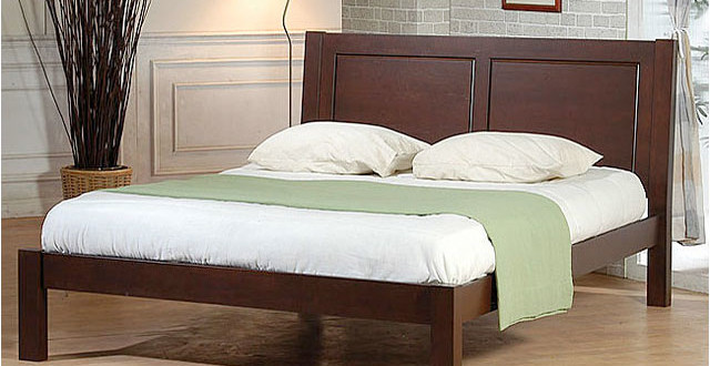 Take The Best Idea in Choosing Queen Size Futon Mattress