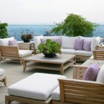 Discount Outdoor Teak Furniture Patio