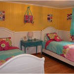 Girls Twin Bedding Sets Ideas