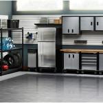 Gladiator Metal Garage Storage Cabinets
