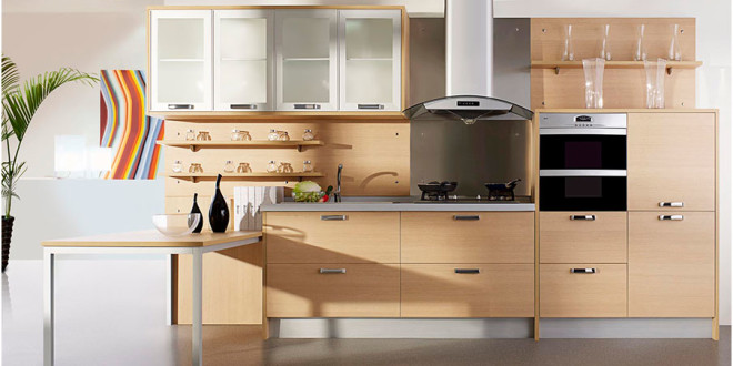 Regarding The Best Kitchen Hutches Ideas
