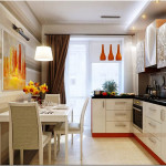 Modern Kitchen Hutches for Small Kitchens