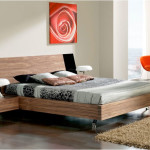 Queen Minimalist Size Futon Mattress Design
