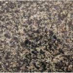 Stone Countertop Texture