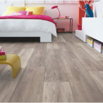 Tarkett Vinyl Flooring Ideas For Room