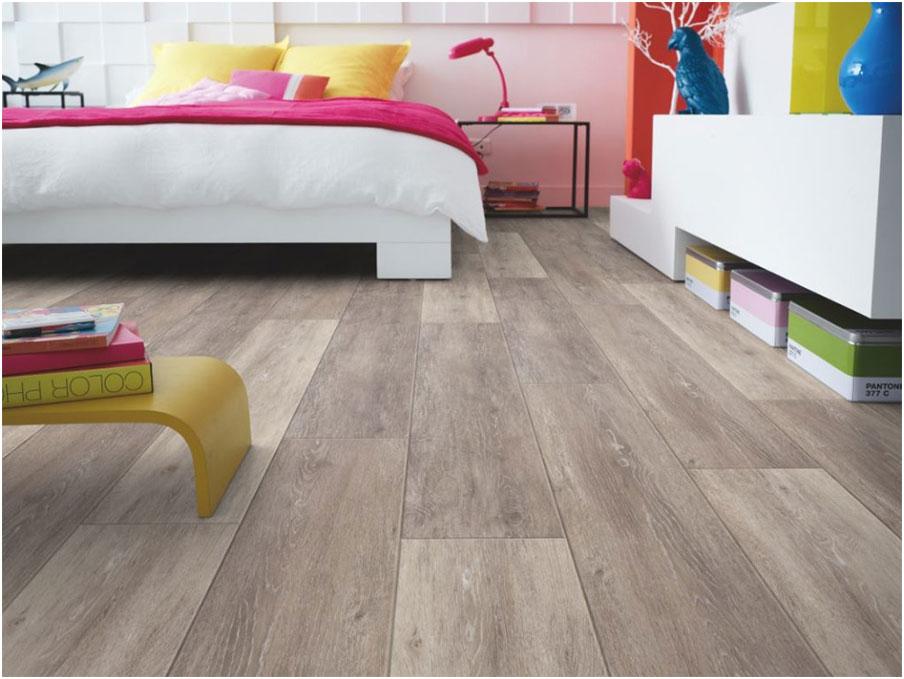 Tarkett Vinyl Flooring Ideas For Room