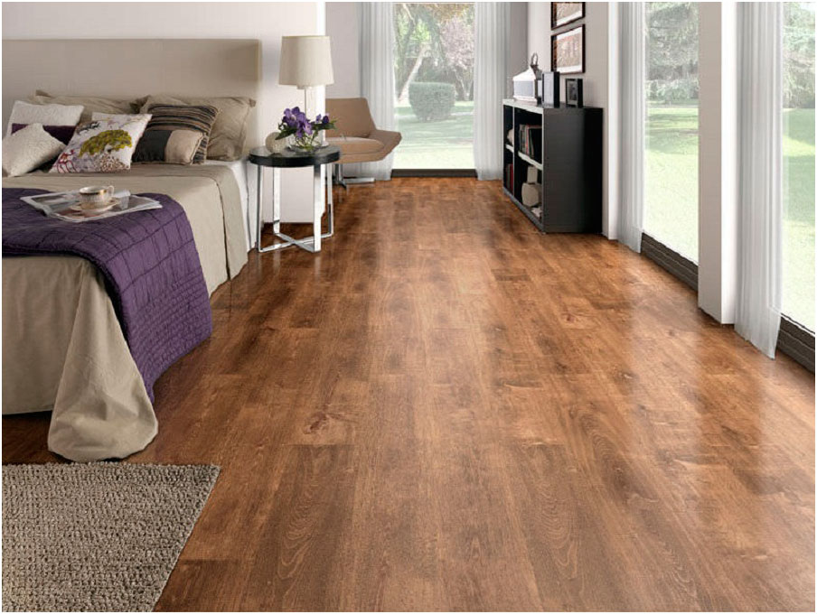 Trakett Flooring Ideas For Dream Room