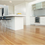 Trakett Laminate flooring Ideas
