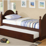 Twin Xl Bed Wood Frames Design