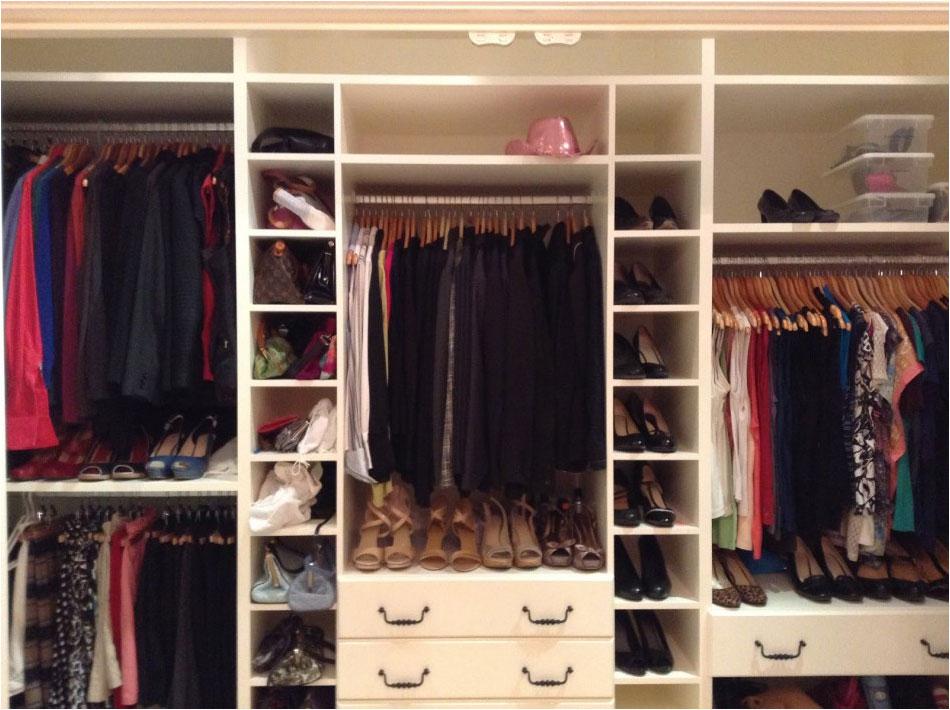 Walk In Wardrobes Closet Layout Decorating Design Ideas