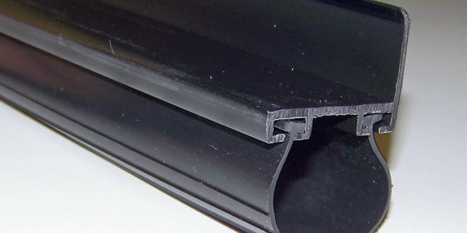 The Advantages of Door Bottom of Weather Seals