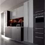 Modern Kitchen Hutches Cabinet Ideas