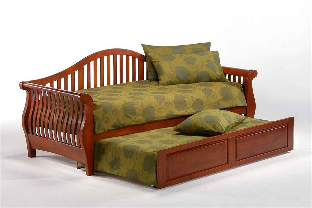 Queen Size Futon Mattress