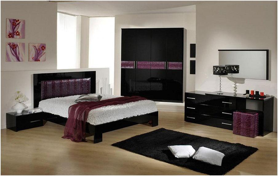 Attractive Inspiring Teenagers Rooms Ideas