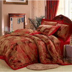 Beautiful Luxury Comforter Sets Design