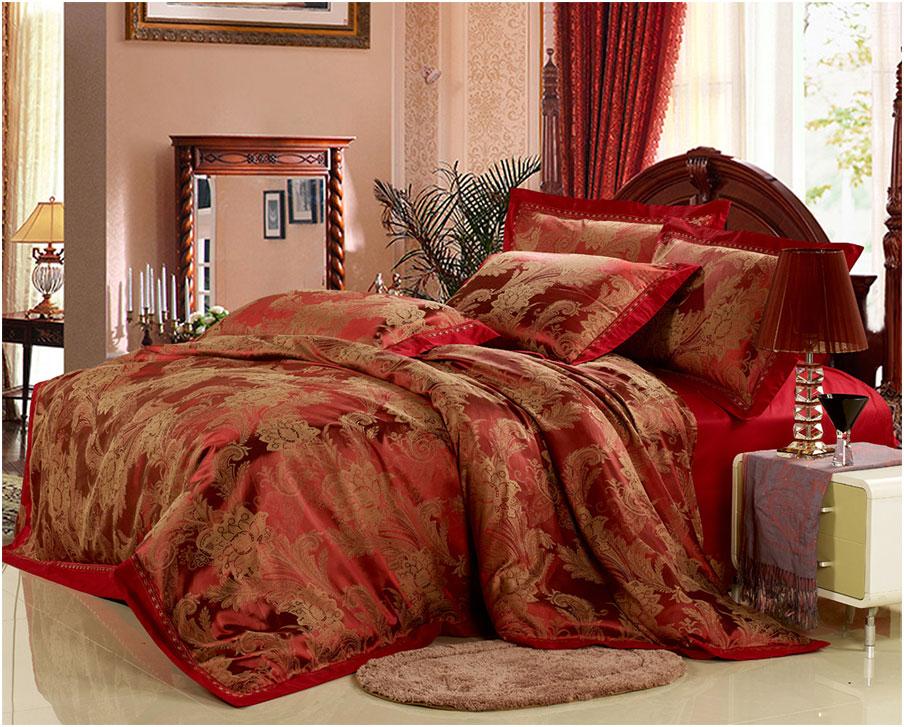 Beautiful Luxury Comforter Sets Design