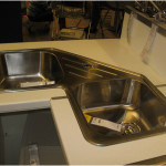 Corner Kitchen Sink Ikea Ideas