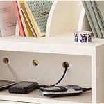 Easy DIY Charging Station Ideas