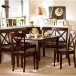 Simple wonderful Stylish Corner Kitchen Tables Design