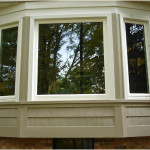 Choosing Right Bay Window