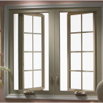 Choosing Right Casement Windows