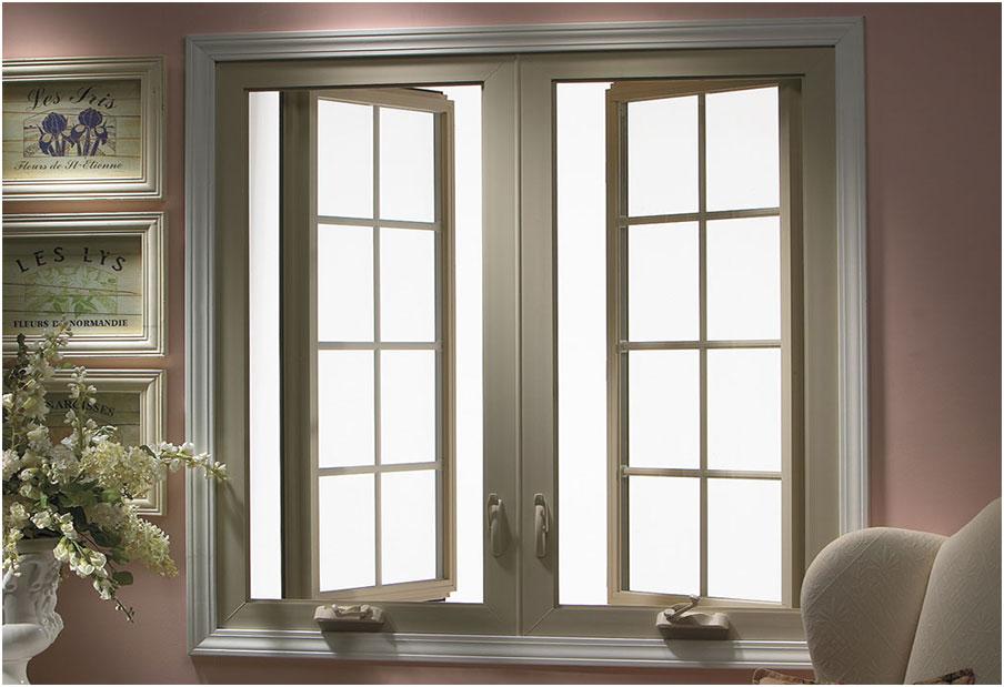 Choosing Right Casement Windows