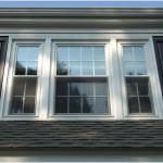 Choosing Right Double Hung Windows