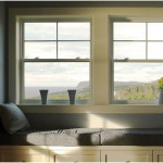 Choosing Right Single Hung Windows