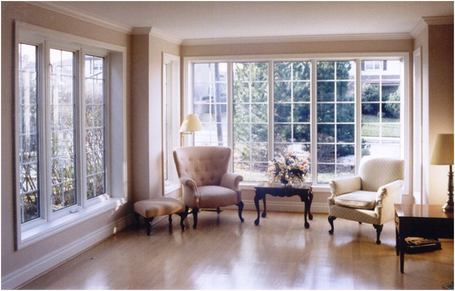 Choosing Right Vinyl Casement Windows