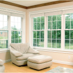 Choosing The Right Awning Windows
