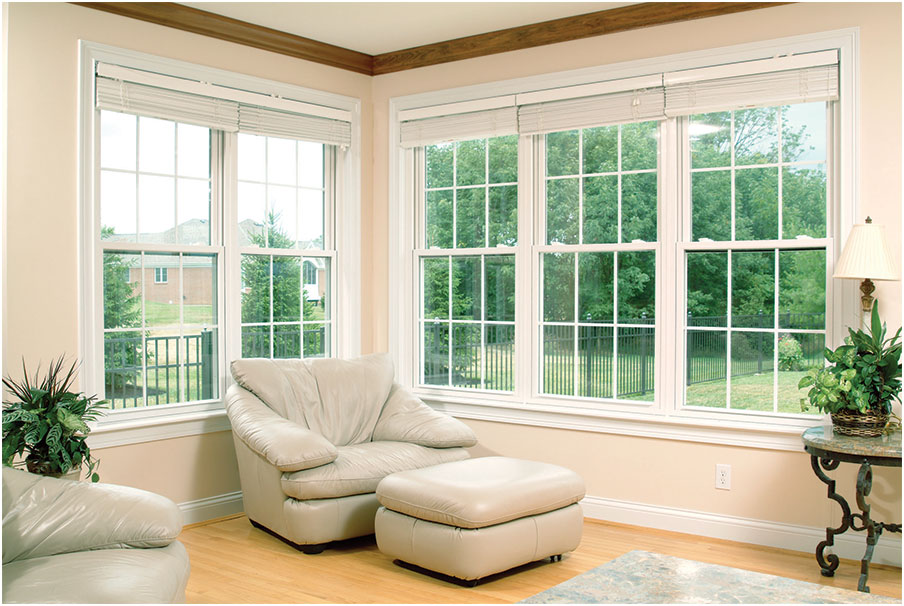 Choosing The Right Awning Windows