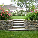 Considerations in Planning a Garden Landscaping Design
