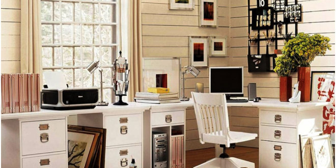How to Arrange Mood for Your Home Décor Work