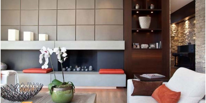 The Importance and Benefits of Planning Home Decoration Project