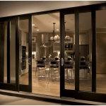 Home Exterior Doors Improvement for Efficient Energy
