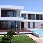 Home Exterior Improvement Ideas for Efficient Energy