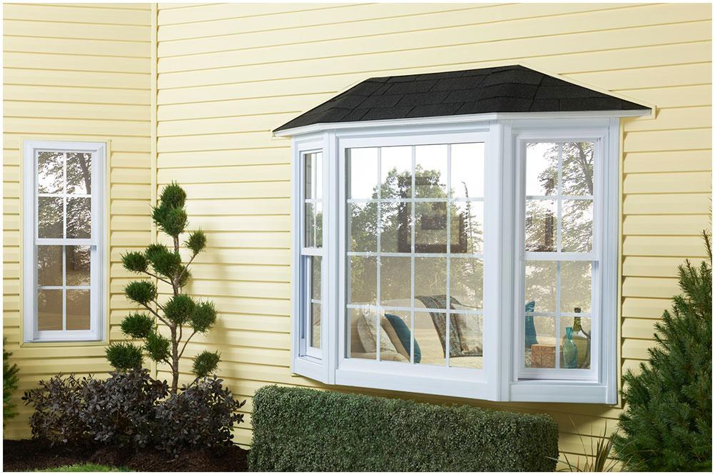 Home Exterior Home Exterior windows Improvement for Efficient EnergyDoors Improvement for Efficient Energy