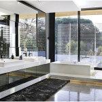Manage Modern Bathroom Design Ideas