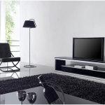Manage Modern Minimalist Living Room Ideas