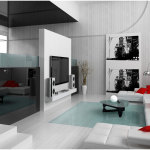 Minimalist Modern Home Design Ideas