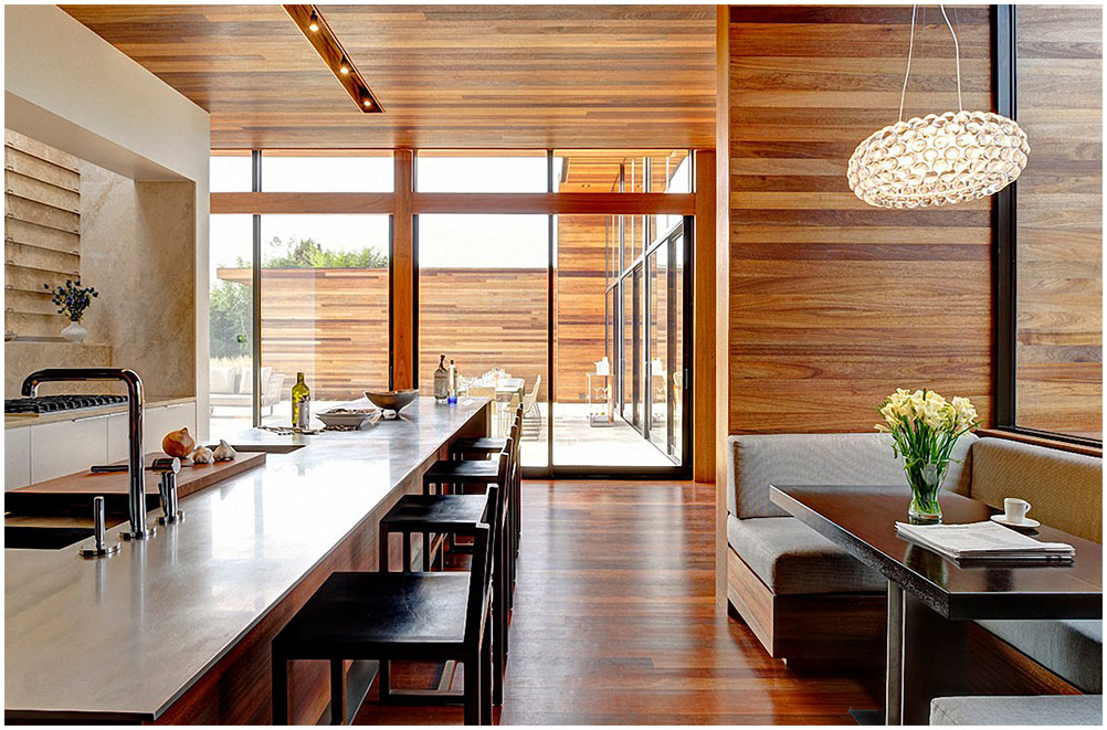 modern tropical kitchen design ideas interior design ideas