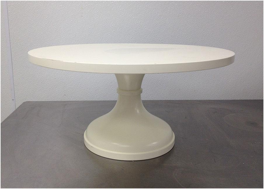 Wonderful 18 inch Wedding Cake Stand Design