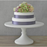 Wonderful Wedding Cake Stand Cupcake Pedestal