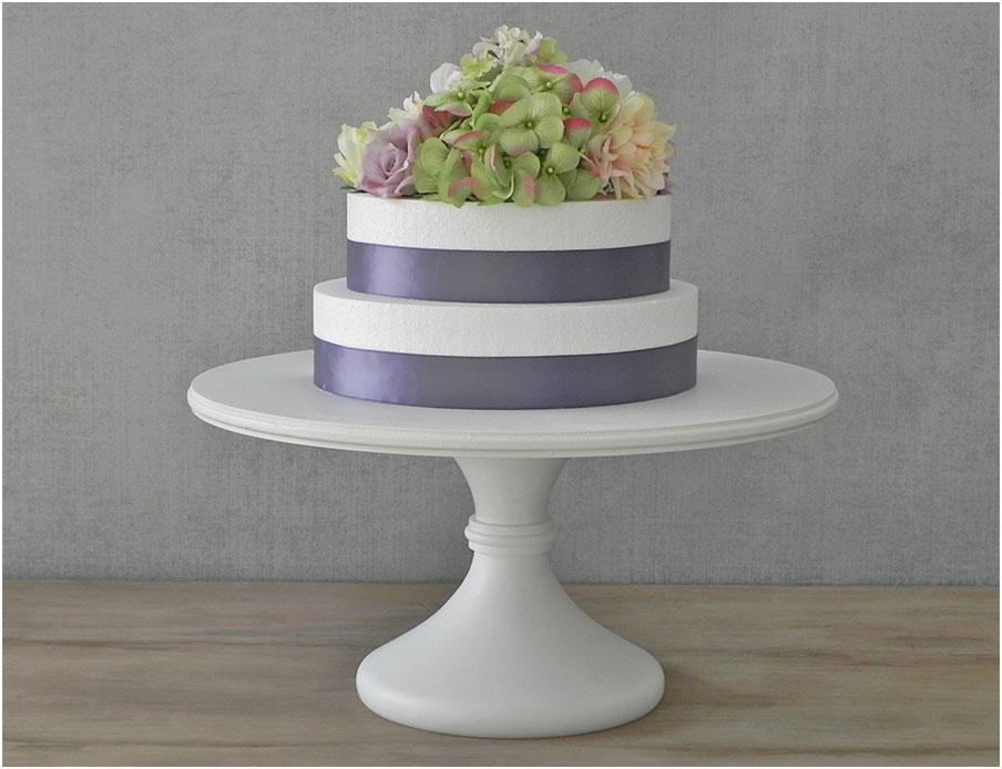 wonderful wedding cake stand cupcake pedestal interior design ideas. Black Bedroom Furniture Sets. Home Design Ideas