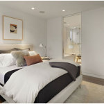 Comfortable Bedroom Decorating Ideas