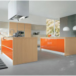 Home Decor Modern Kitchen Furniture Design Ideas