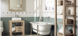 Selecting the Best Furniture for Your Bathroom
