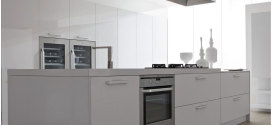 Makeover Ideas for Your Lovely Kitchen