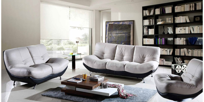 What Are the Differences between Traditional and Contemporary Furniture?